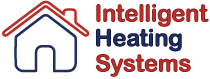 Intelligent Heating Systems